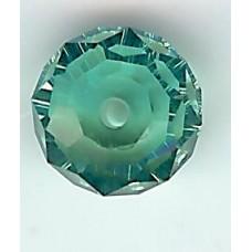 8mm indocolite wheel shape