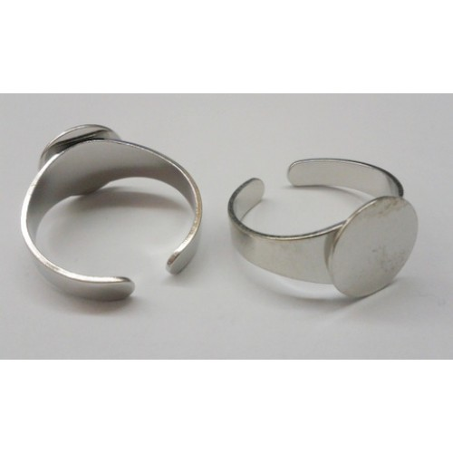 Ring shanks wholesale manufacturers in lulusoso com page 1 wallpaper