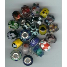 20 BEAD PANDORA COLLECTION