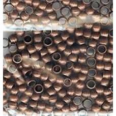 Regular Copper Crimps