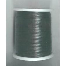 1mm x 100m pvc cord