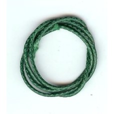 lizard green 10m sample
