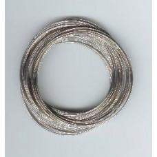 memory wire adult bracelet